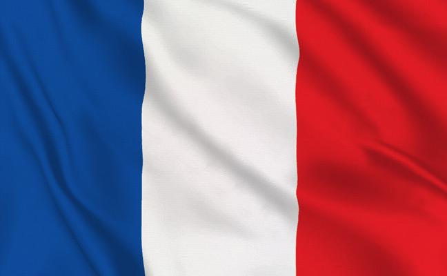 Fransız doktorlardan insanlık suçu