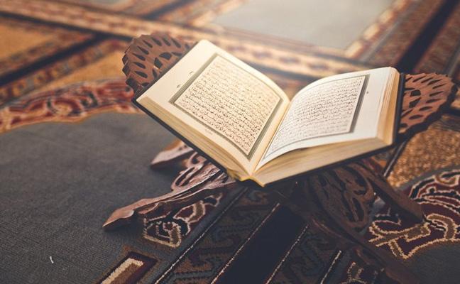 Müslümanların heyecanla beklediği gün