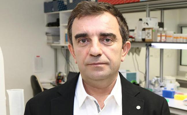 Koronavirüsü izole etmeyi başaran profesör Aykut Özdarendeli konuştu