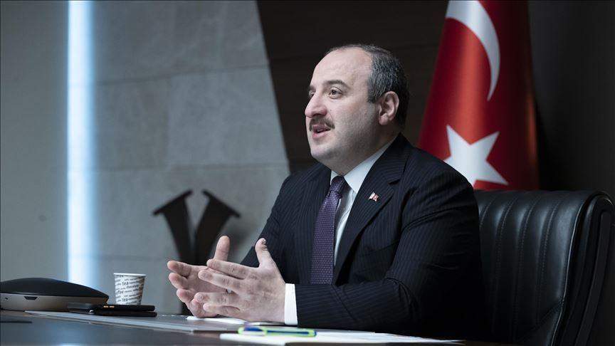 Bakan Varank: İstanbul'da yazılım okulları açacağız