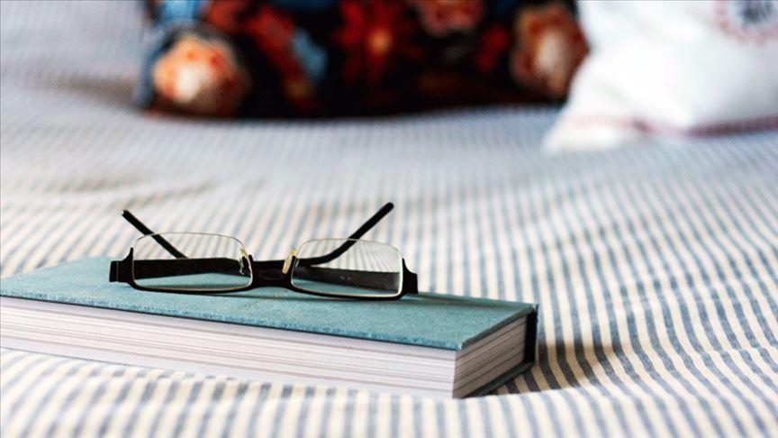 'Evde kal' döneminde eşlere 'kişisel rutin oluşturun' önerisi