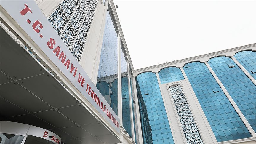 Sanayi ve Teknoloji Bakanlığı açıkladı... Sanayicilere iki yeni kolaylık