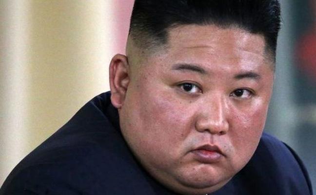Kim Jong Un öldü mü? ABD istihbaratı açıkladı