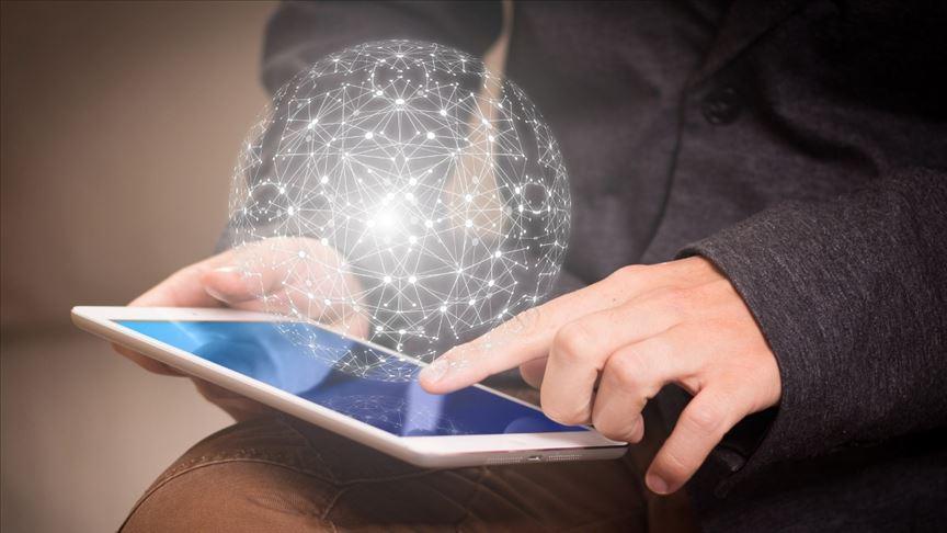 FBI: Kovid-19'la bağlantılı 3 bin 600'den fazla siber şikayet aldık