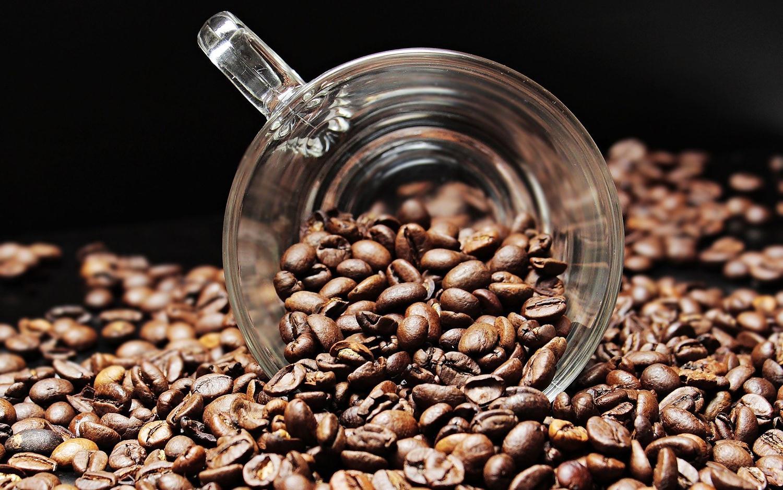 İngiltere, şimdi de kahve kıtlığı ile karşı karşıya kaldı
