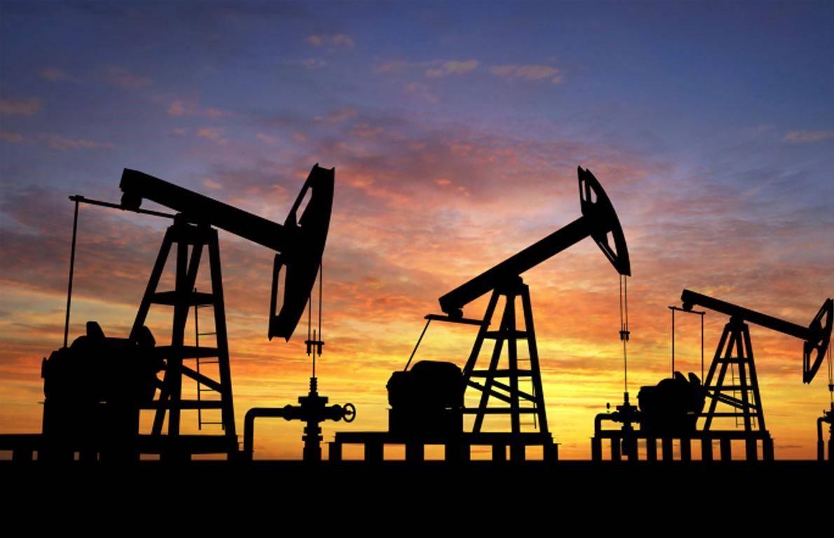 2 il için petrol arama ruhsatı verildi