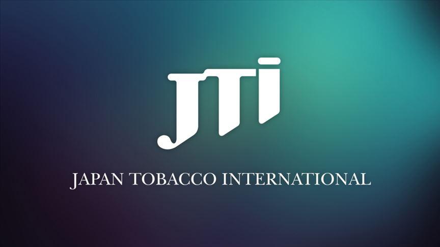 JTI Türkiye'den Milli Dayanışma Kampanyası'na 1 milyon 255 bin TL destek