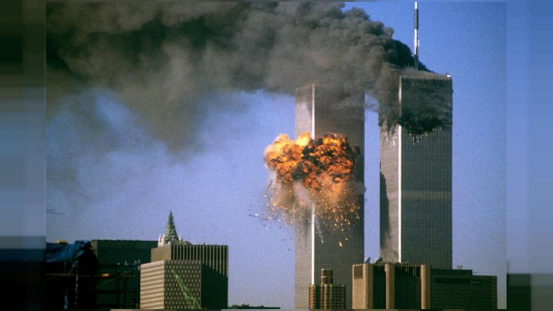 11 Eylül terör saldırılarında flaş gelişme! FBI kendini ele verdi: Büyük sır ortaya çıktı