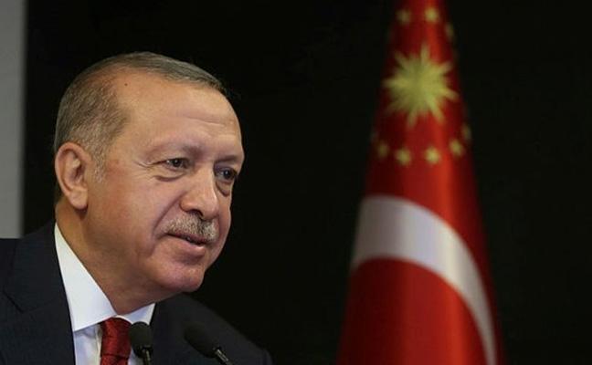 Terör devleti İsrail'e Türkiye şoku! Reddedildi...