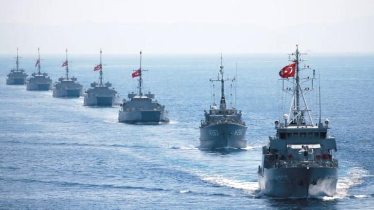 Türkiye, Libya'da muazzam bir güç kazandı