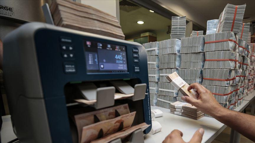 Bakan müjdeyi verdi! 294 milyon lira bugün ödenecek