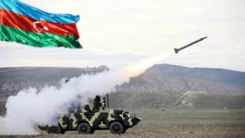 Türkiye'den Ermenistan'a çok sert uyarı: : Aklını başına toplasın
