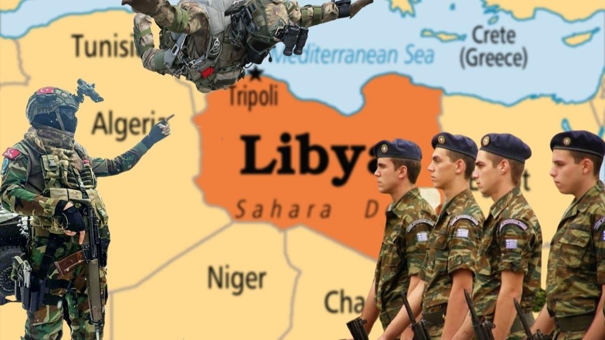 ABD'den Avrupa'ya 'Türkiye' eleştirisi: Kimse BAE ve Mısır uçaklarına bir şey demiyor