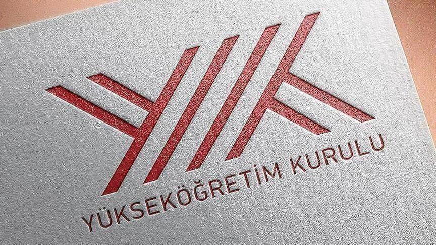 YÖK'ten sanal fuar: Türk üniversiteleri tanıtılacak