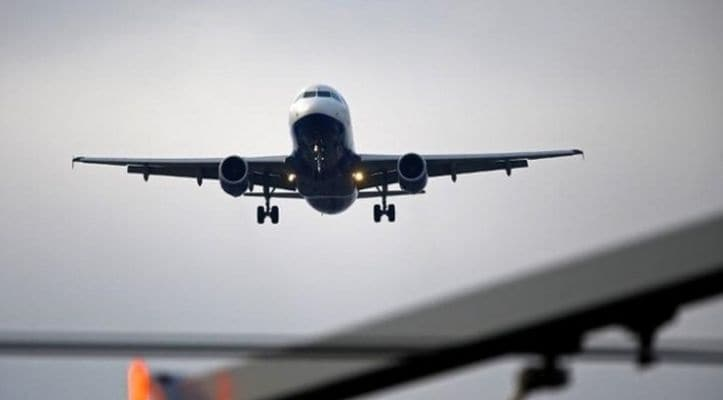 Rusya ile başlayacak uçuşlar charter seferlerini de kapsayacak