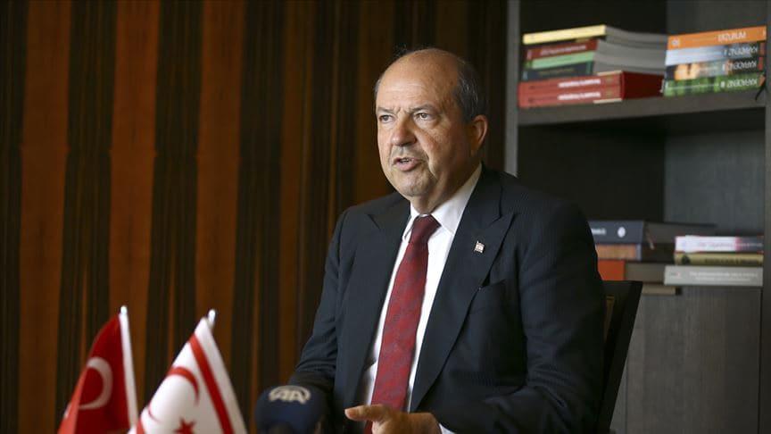 Fransa ile askeri işbirliğine giden Rumlara tepki: Dikkat edin, bu coğrafyada Türkiye'nin gücü hakim