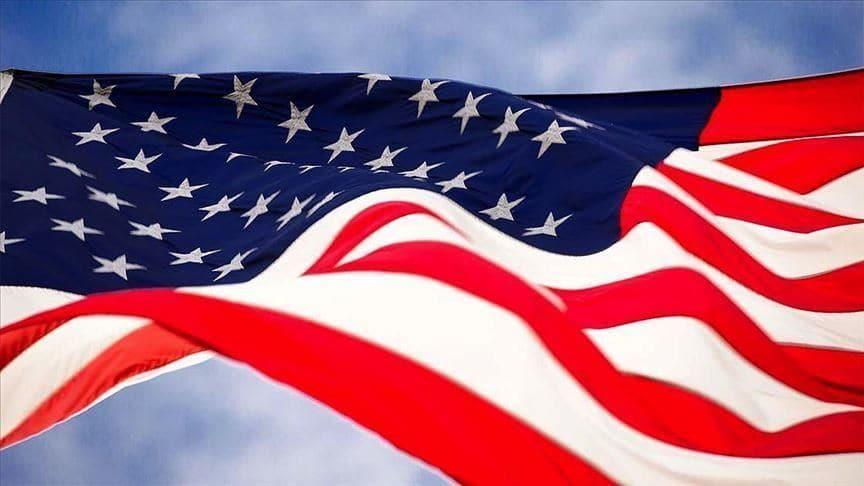 ABD'den AB'nin 'siber saldırılar' gerekçesiyle aldığı yaptırım kararına destek
