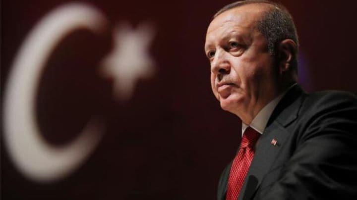 Başkan Erdoğan: AÖF psikoloji lisans eğitiminin kapatılması daha yararlı