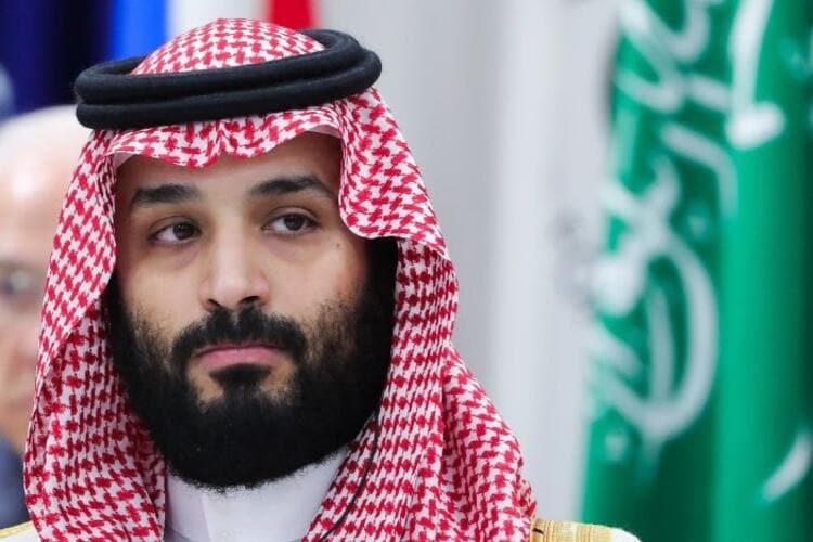 Prens Selman'ın nükleer ifşası! ABD istihbaratının kıskacı altında