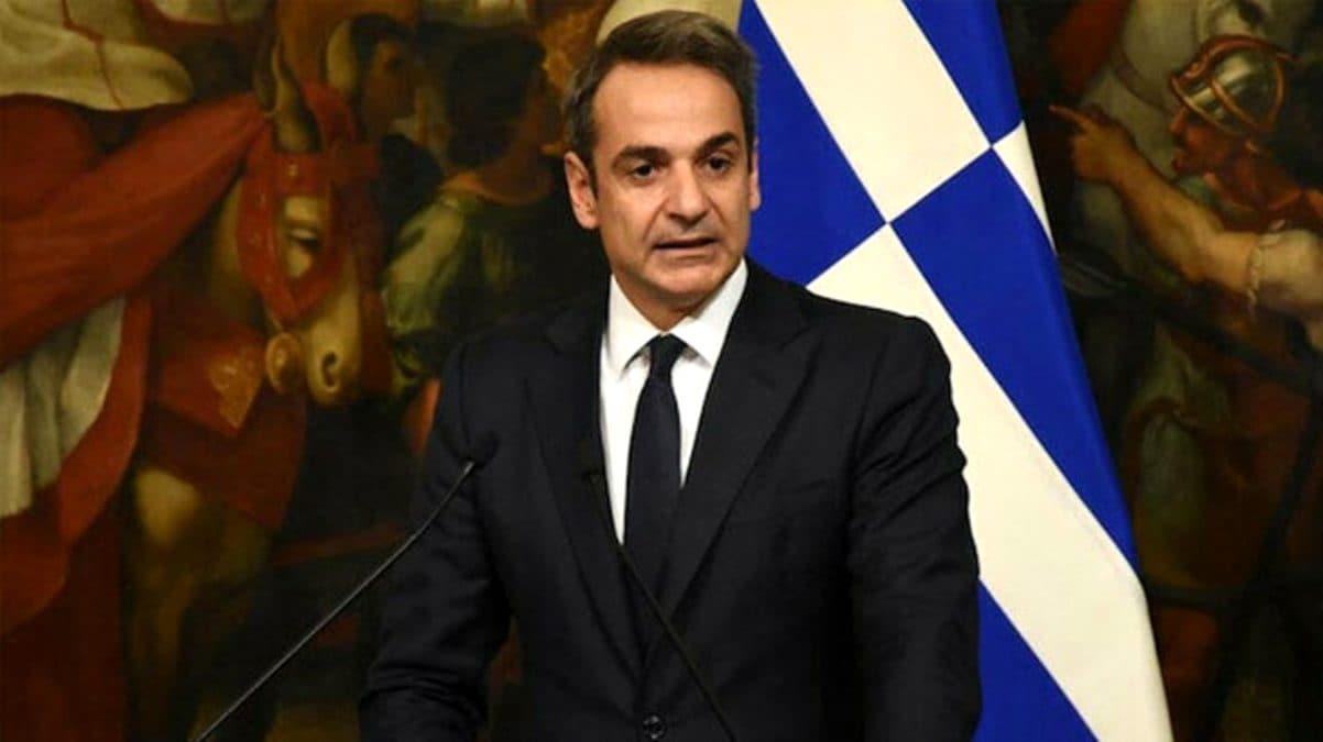 Türkiye'nin Navtex ilanı Yunanistan'ı panikletti: Acil toplanıyorlar