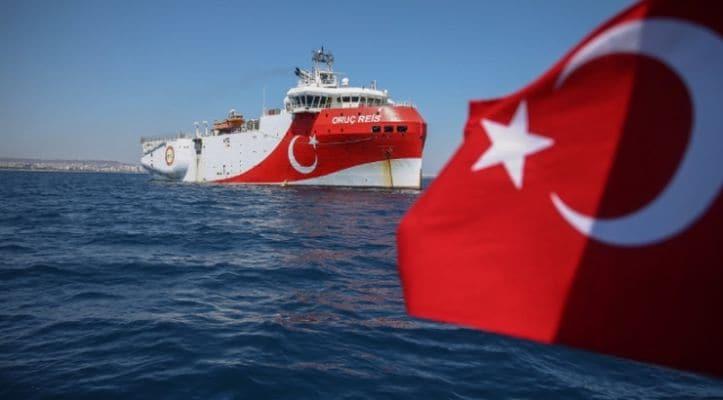 Yunistan, Türkiye'nin çözüm çağrılarına görmezden geldi