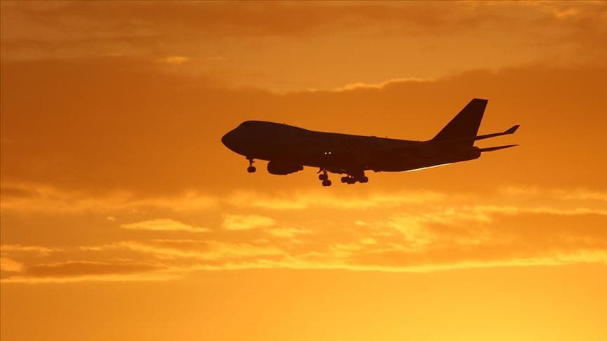 Libya ordusundan dikkat çeken açıklama! Rusya'dan Darbeci Hafter'e 6 uçak sevkiyat