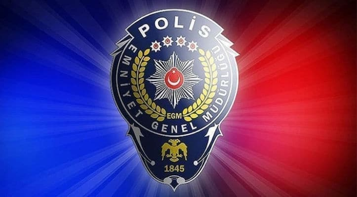 EGM'den Ankara Kuşu'nun paylaşımındaki iddialara yalanlama