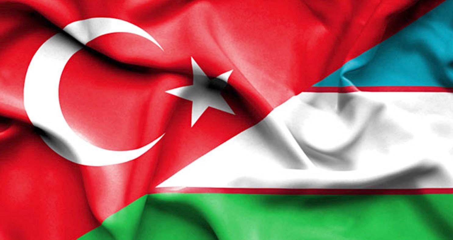 Özbekistan'dan Türkiye kararı: Ortaklık daha da geliştirilecek