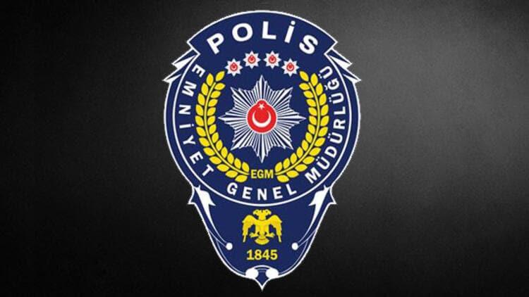 İstanbul'da Takviye Hazır Kuvvet Müdürlüğü dönemi