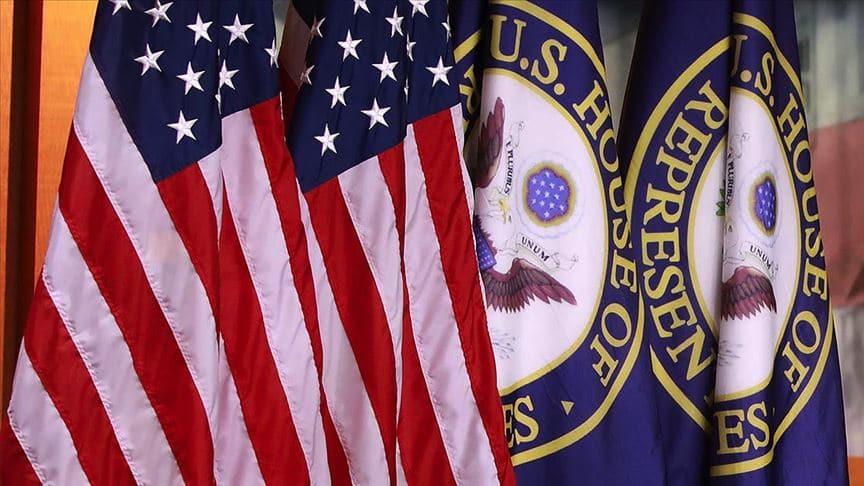 ABD Temsilciler Meclisi Posta Servisi tasarısını onayladı