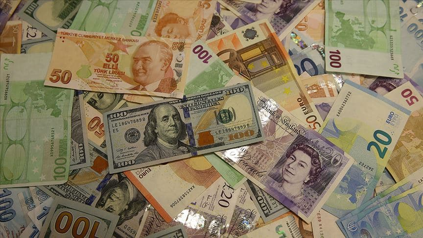 Asya'nın Türkiye'ye yatırım iştahı artıyor