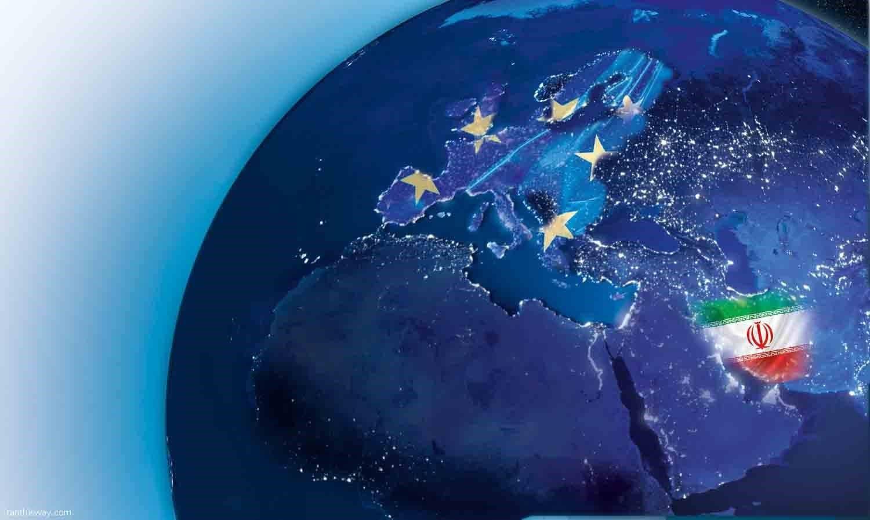 İngiltere, Fransa, Almanya Rusya ve Çin'den ABD'ye ret!