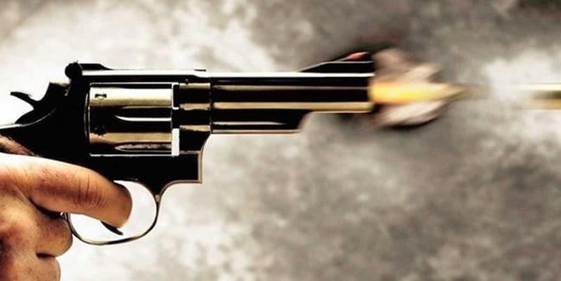 Giresun Tirebolu'da bir mübaşir, Cumhuriyet Savcısı Yunus Emre Ersoy'u silahla yaraladı
