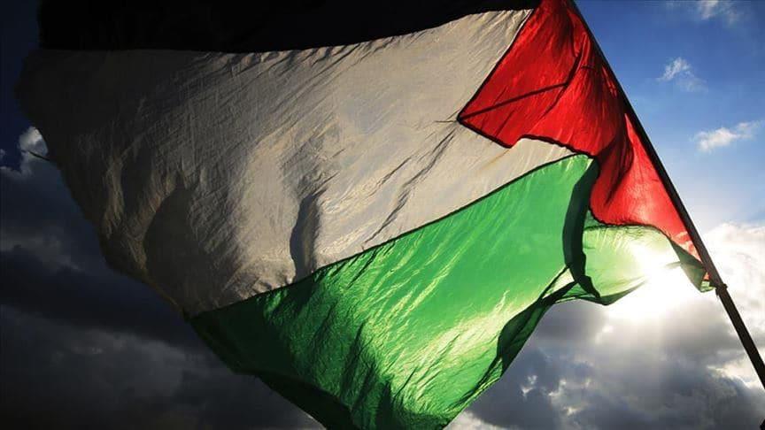 Filistin yönetimine çağrı: Arap Birliği'nden çekilin