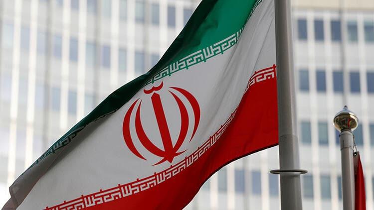 İran nükleer anlaşmanın Avrupalı taraflarını ABD'ye karşı tavır almaya çağırdı