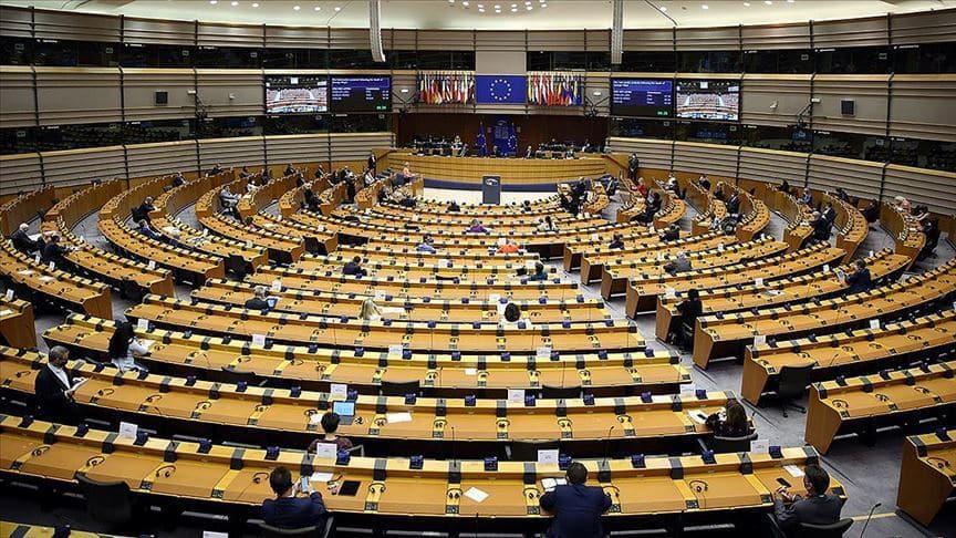 Avrupa Parlamentosu'ndan İngiltere'ye uyarı
