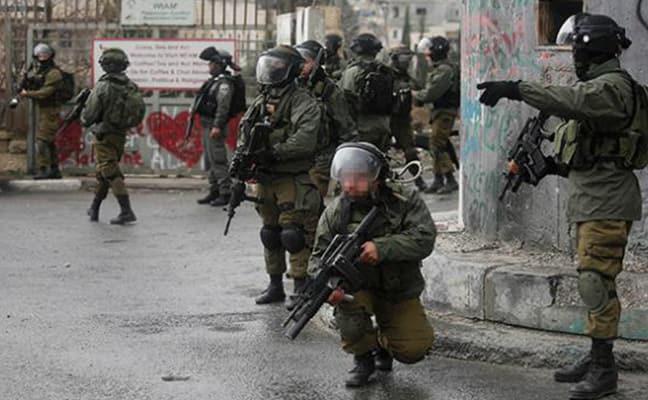 İşgalci İsrail'den Kudüs'te skandal karar! Bir cami için yıkım emri