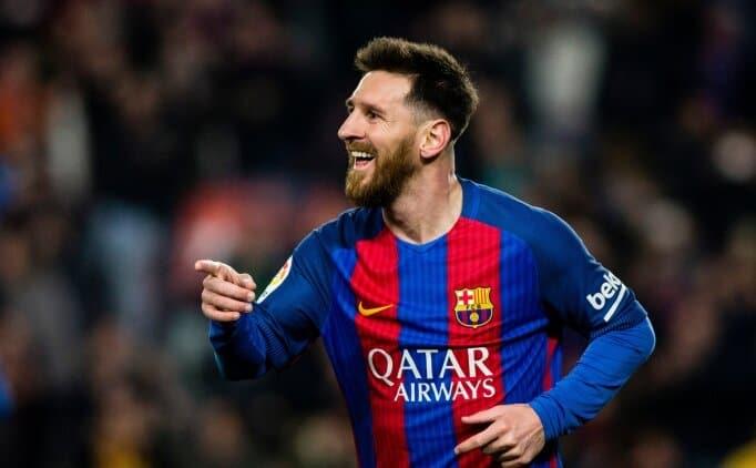 2020 yılının en çok kazanan futbolcuları belli oldu