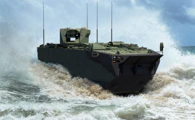 Savunma Sanayii Başkanı Demir duyurdu: Önemli aşama başarıyla tamamlandı