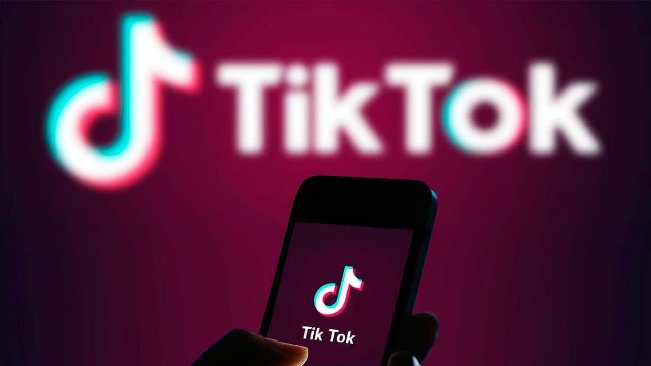 ABD, TikTok yasağını erteliyor