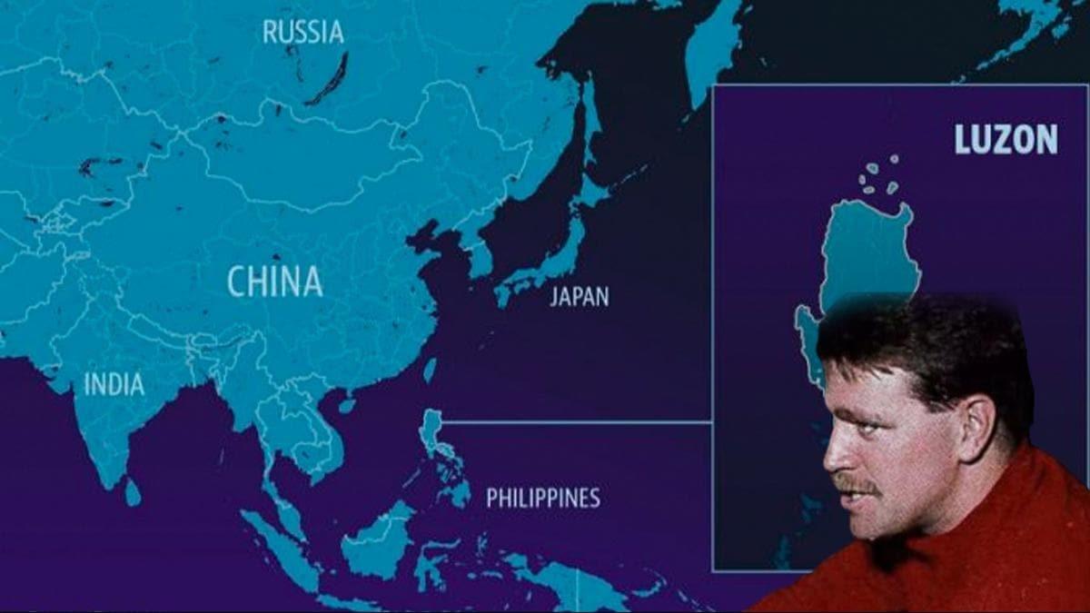 Hiçbiri geri dönmedi: Çin'de kaybolan CIA ajanları...