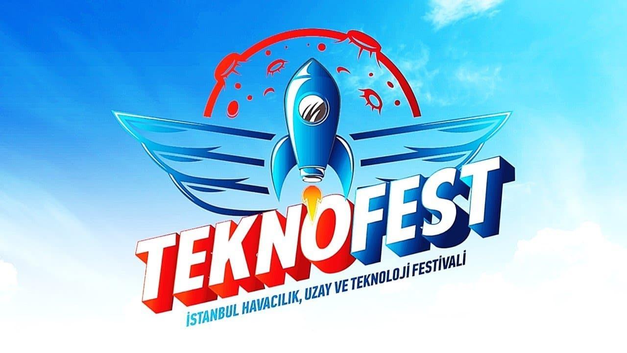 TEKNOFEST 24 Eylül'de Gaziantep'te başlıyor... İşte açılış programı