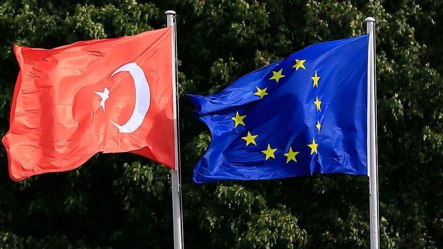 Uluslararası Kriz Grubu'ndan AB'ye Türkiye tavsiyesi: Bedeli ağır olur