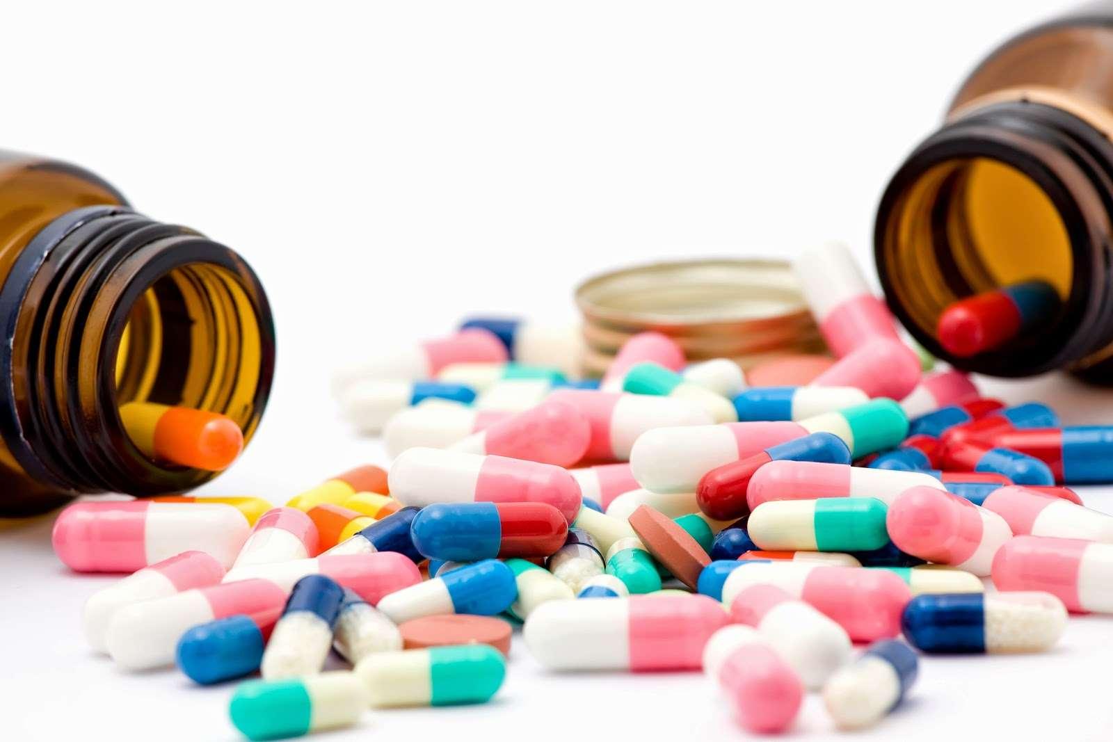 SGK-TEB ilaç alım protokolü 1 Ekim'de yürürlükte