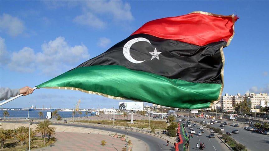 BM ve Almanya'dan kritik toplantı: Masada Libya var
