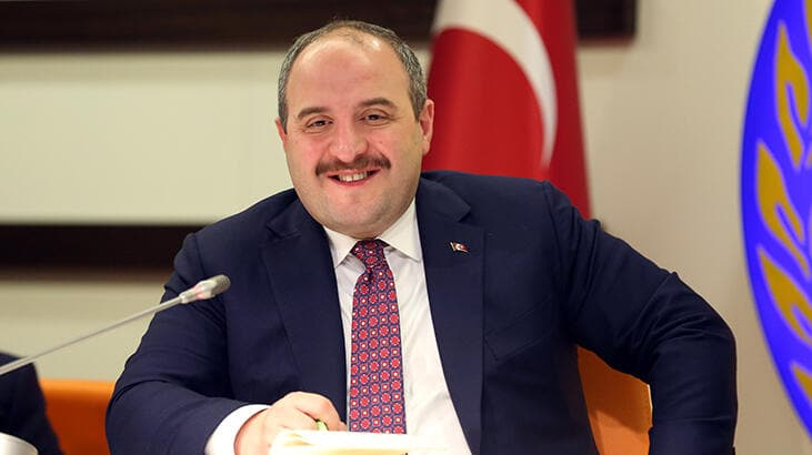 CHP'li Özgür Özel'in algı operasyonuna Bakan Varank'tan yanıt: Anladığı en fazla heykel olabilir