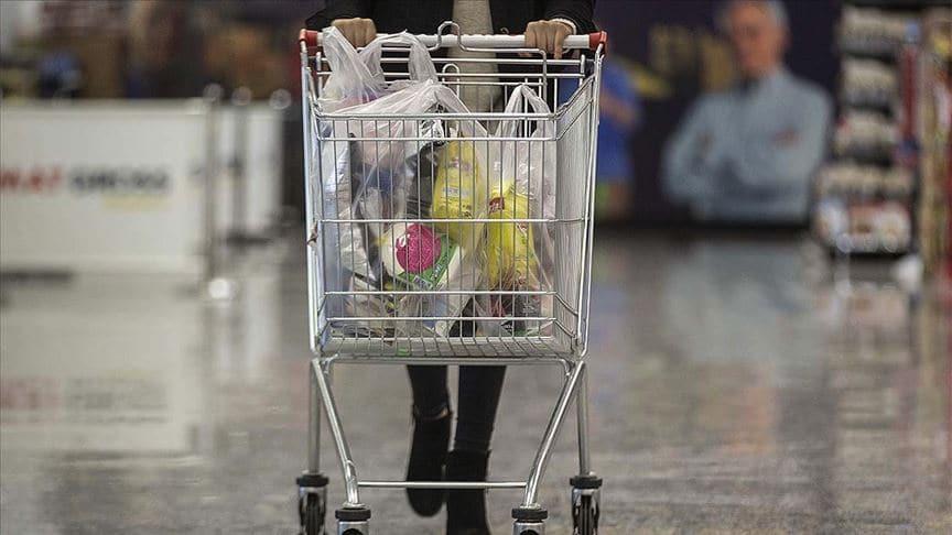 Eylül ayı ekonomik güven endeksi açıklandı