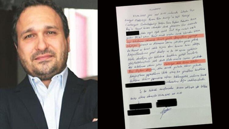 Özel hayatın gizliliğini ihlal eden CHP'li Özçağdaş hakkındaki iddianame mahkemeye sunuldu