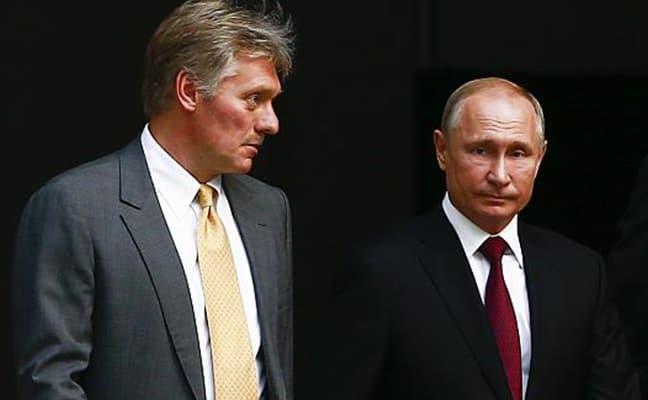 Rusya'dan Dağlık Karabağ açıklaması: Gelişmeleri yakından takip ediyoruz