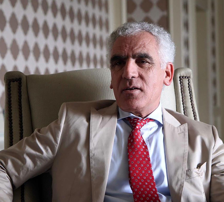 Libya'dan yatırım çağrısı: Türk şirketlerini ülkemize davet ediyoruz